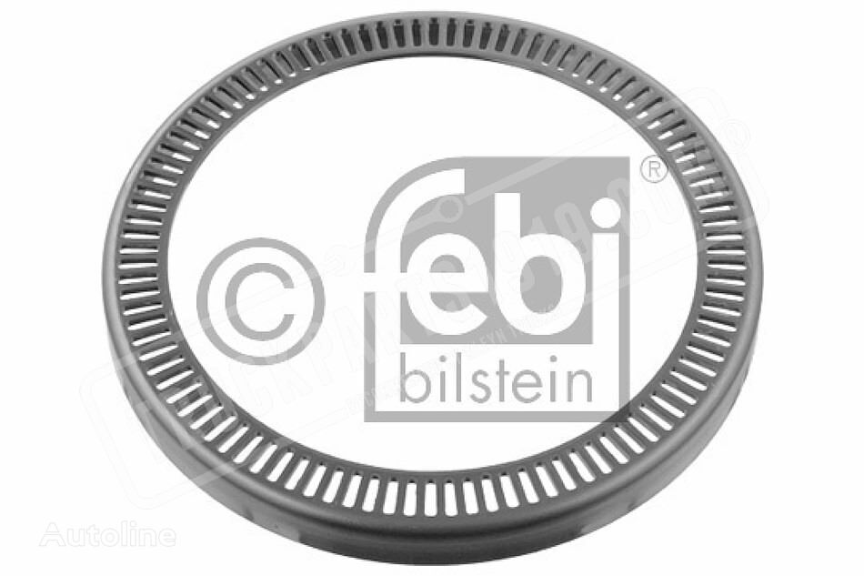 Abs ring FEBI BILSTEIN (1805821) spare parts for truck