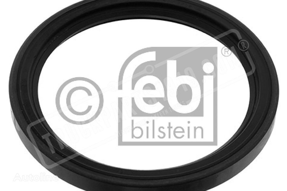 Shaft seal FEBI BILSTEIN spare parts for truck