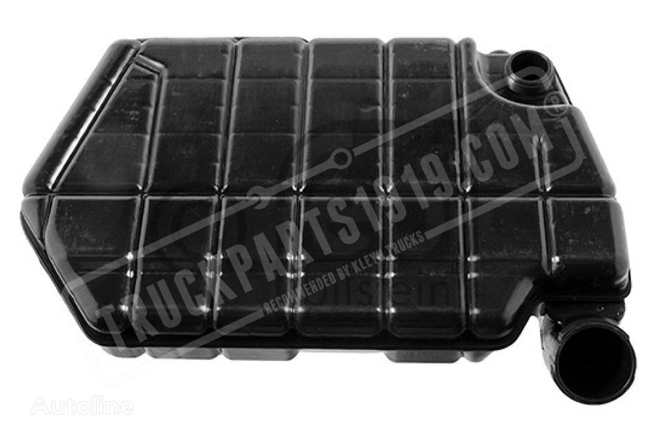 Coolant expansion tank FEBI BILSTEIN (1684655) spare parts for truck