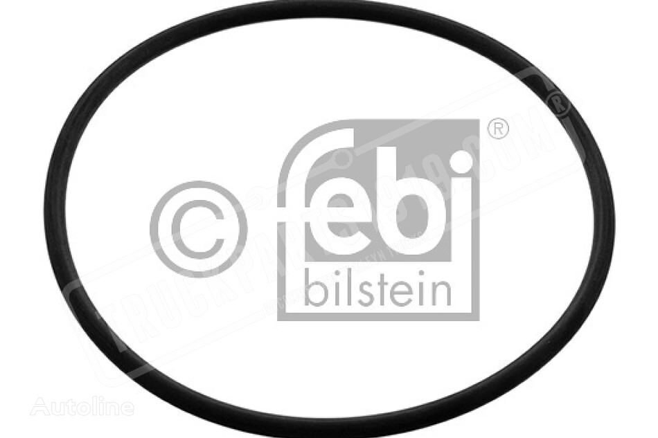 O-ring FEBI BILSTEIN (5003065201) spare parts for truck