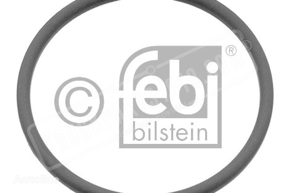 O-ring FEBI BILSTEIN spare parts for truck