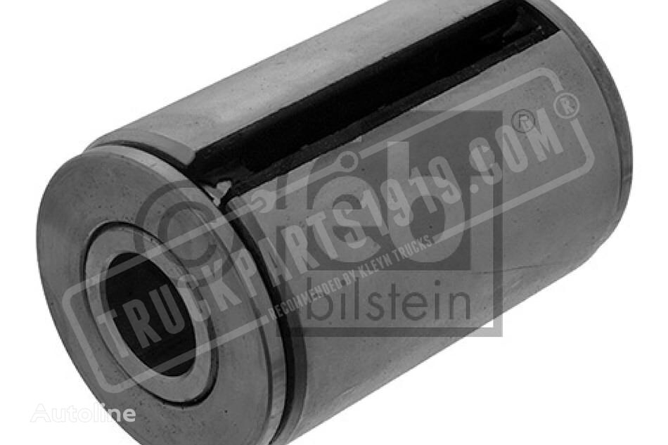 Spring- and shackle bushing FEBI BILSTEIN spare parts for truck