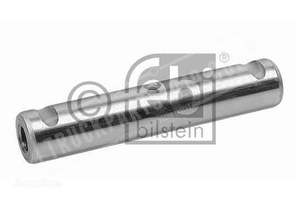 Spring pin FEBI BILSTEIN spare parts for truck