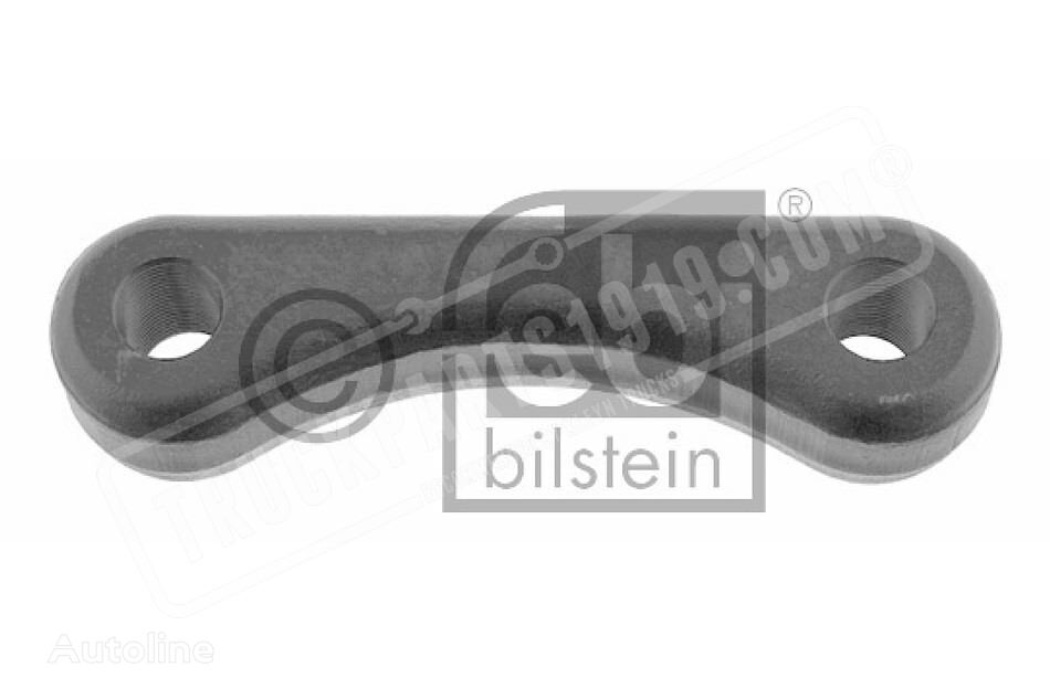 Spring plate FEBI BILSTEIN (A9473250426) spare parts for truck