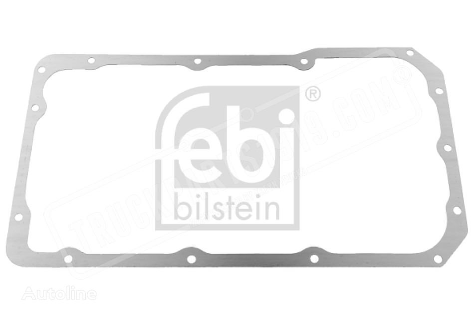 Share this  Oil pan gasket Mercedes Actros FEBI BILSTEIN spare parts for truck