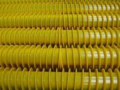 spiralnye i diablo roliki GRIMME spare parts for GRIMME sorting machine