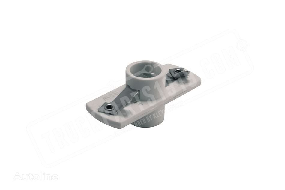 Socket GYLLE (06714) spare parts for truck