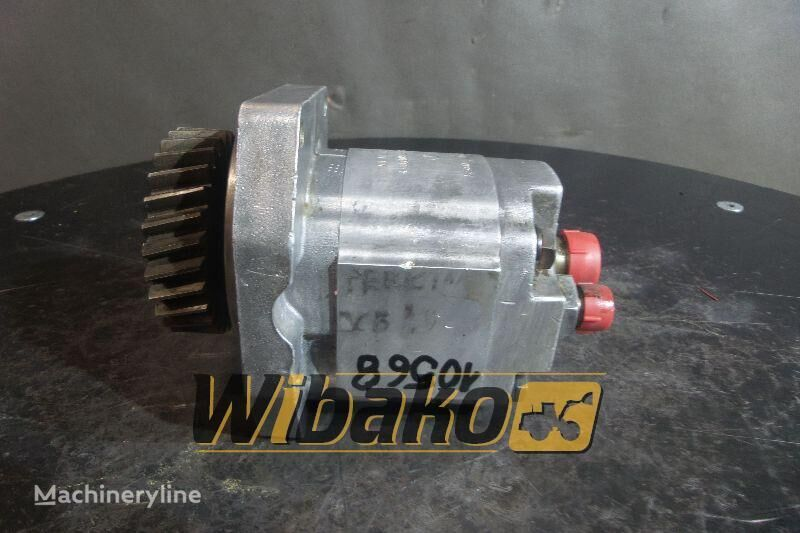 Gear pump Ultra 80110997 spare parts for 80110997 other construction equipment