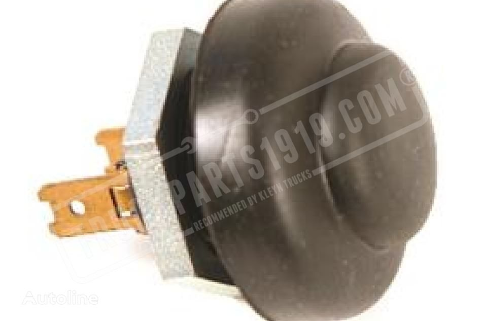 Pressure switch HELLA (3505451) spare parts for truck