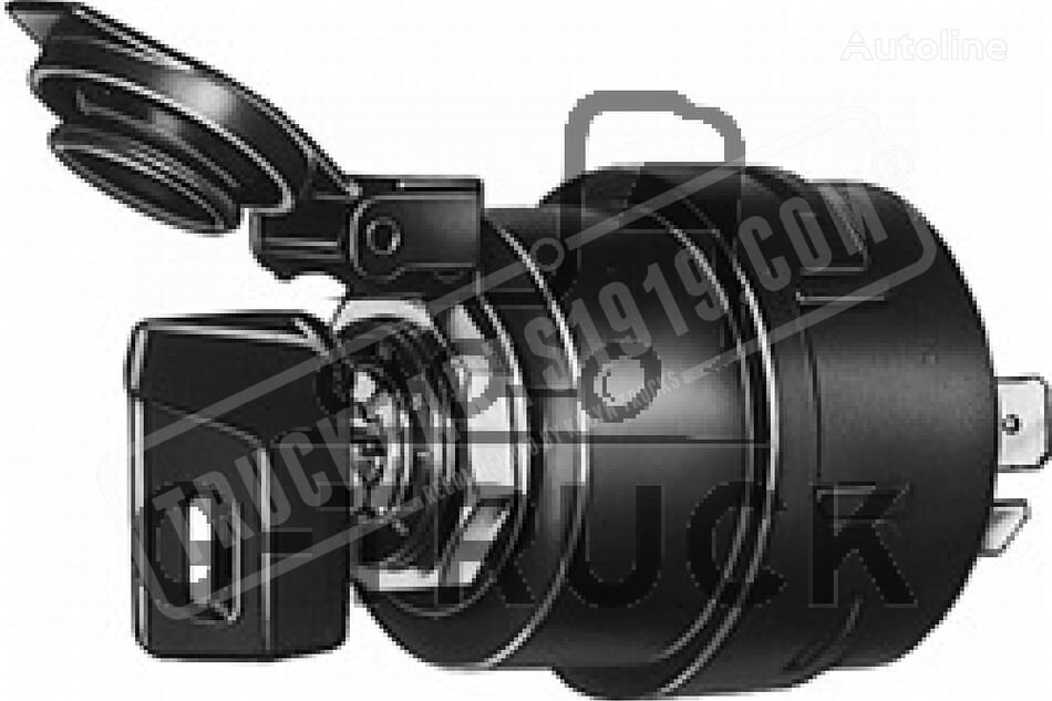 Switch HELLA (6JB 003 959-001) spare parts for truck