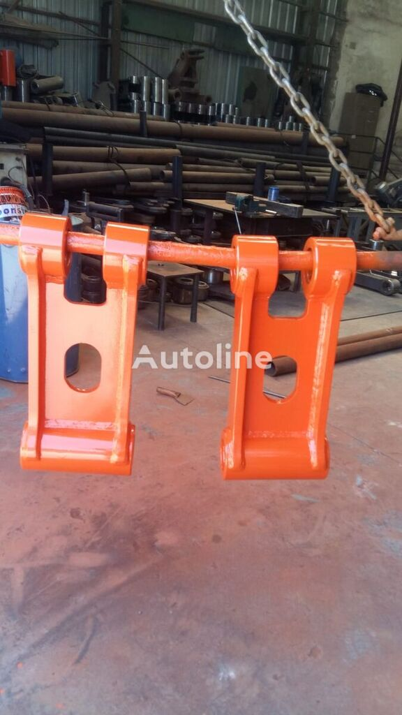 Link  HITACHI spare parts for excavator