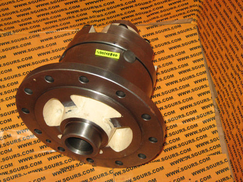 spare parts for JCB ves modelnyy ryad other construction equipment
