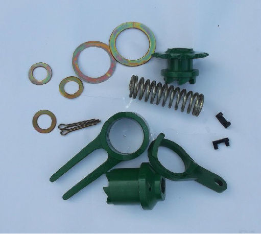 new Avtomat vyklyucheniya spare parts for JOHN DEERE seeder