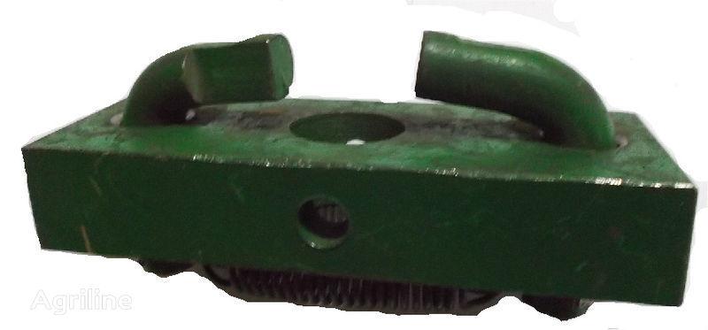 Treshchetka JOHN DEERE spare parts for JOHN DEERE seeder
