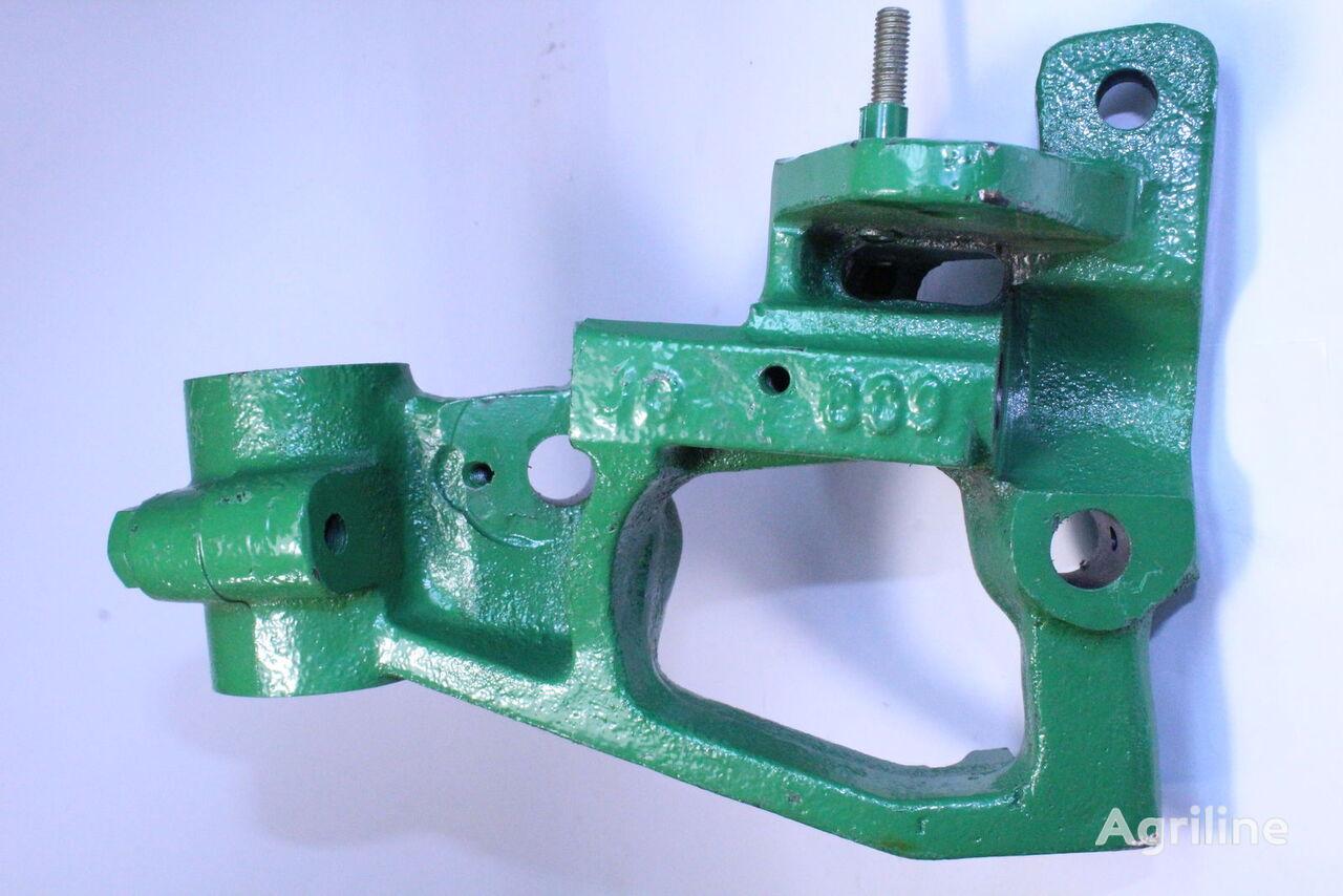 Korpus vyazalnogo apparata, press-podborshchik John Deere, DC18236 JOHN DEERE 349 spare parts for JOHN DEERE 359 baler