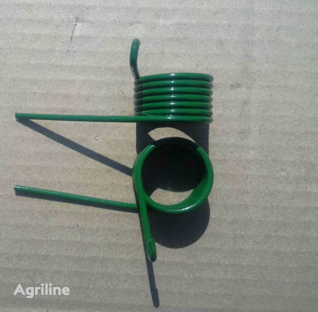 new Pruzhina A49644 spare parts for JOHN DEERE 7000/7200 seeder