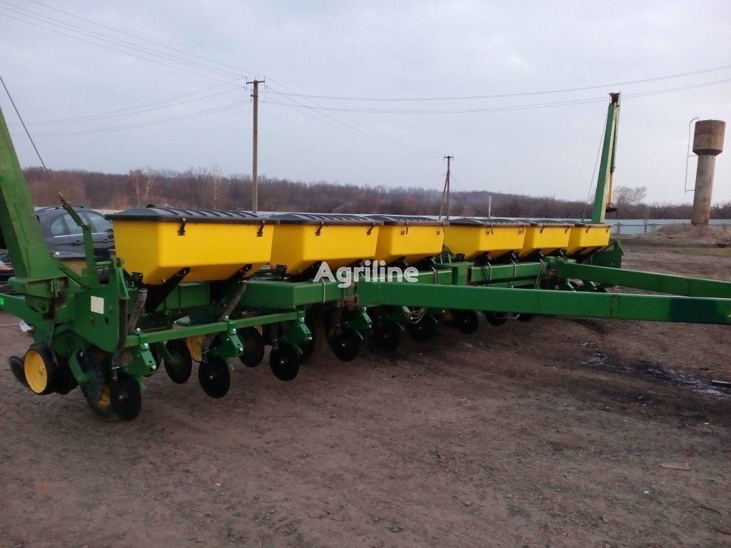 new Tukovysevayushchaya sistema John Deere spare parts for JOHN DEERE 7000/7200 seeder