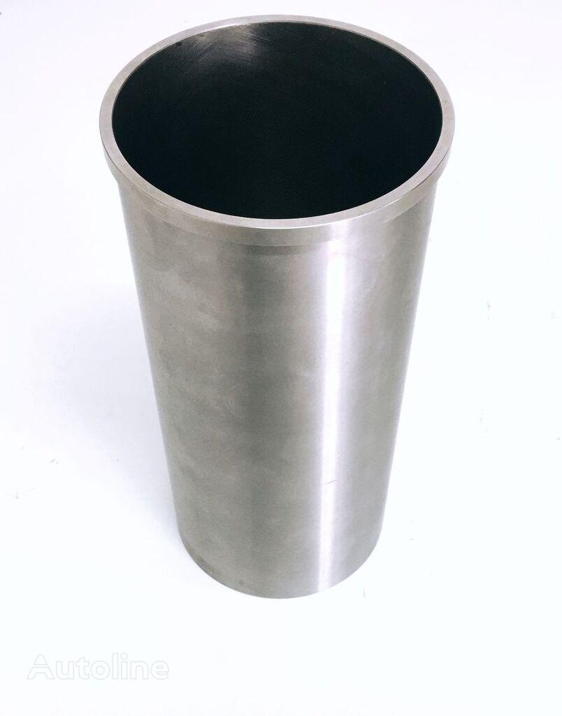 Wkładka cylindra KOMATSU spare parts for KOMATSU 65.01201-0075A excavator