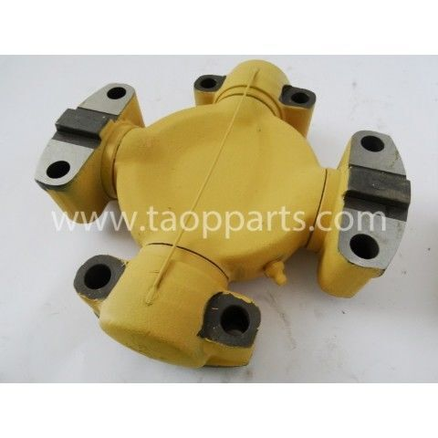 Universal joint KOMATSU spare parts for KOMATSU D375A-1 construction equipment