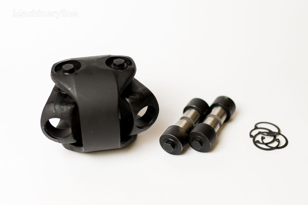 Regeneracja przegubów Kramer Regeneration spare parts for KRAMER 312 212 320 420 416 516 616 620 720 material handling equipment