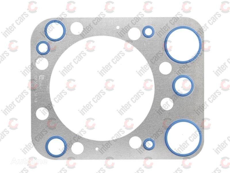 PROKLADKA G/B  LEMA (10955.00) spare parts for SCANIA 142,143 truck