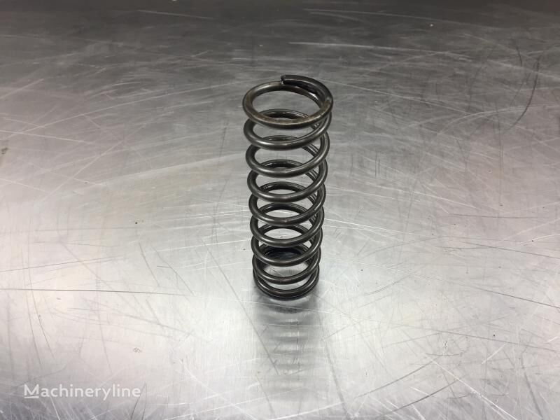 Pressure Spring (9145973) spare parts for LIEBHERR D904NA/D904T/D904TB excavator