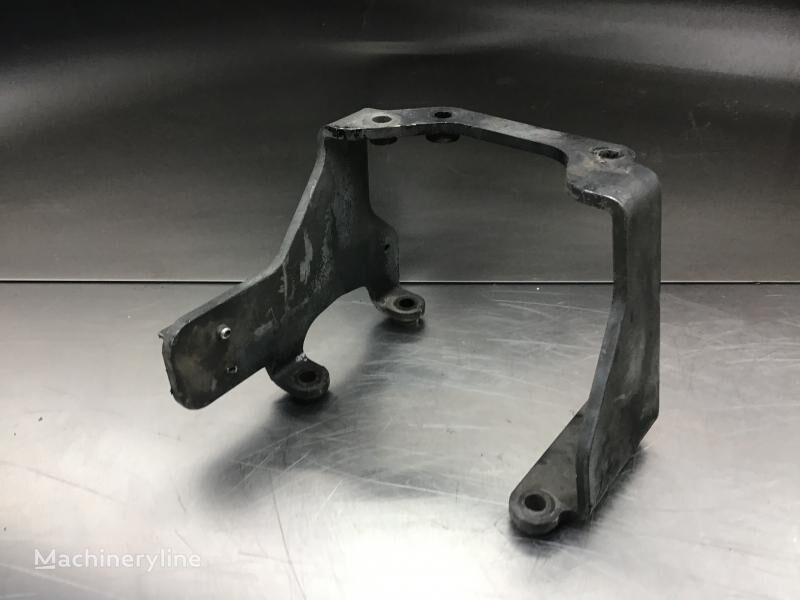 LIEBHERR Retainer spare parts for LIEBHERR D934L/D934S/D936L/D946 excavator