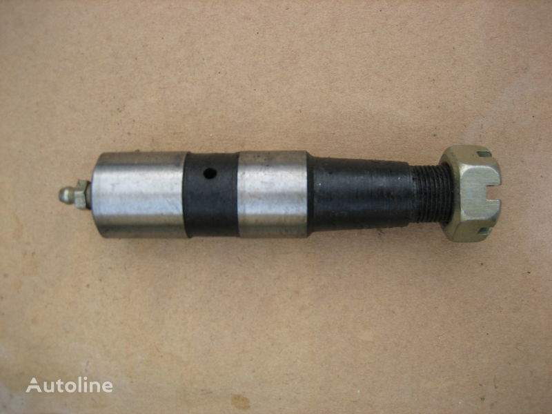 Palec  LVOVSKII spare parts for LVOVSKII 40814, 40810, 41030 material handling equipment
