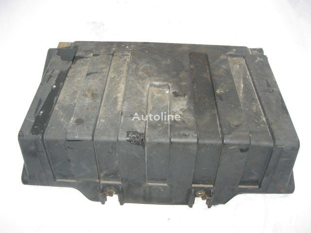 Kryshka AKB MAN spare parts for MAN truck