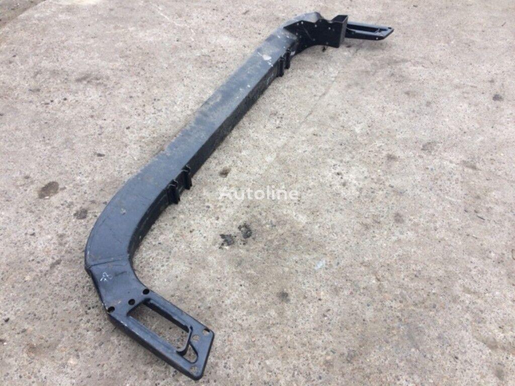 Zashchitnyy protivorodezdnyy brus  MAN spare parts for MAN truck