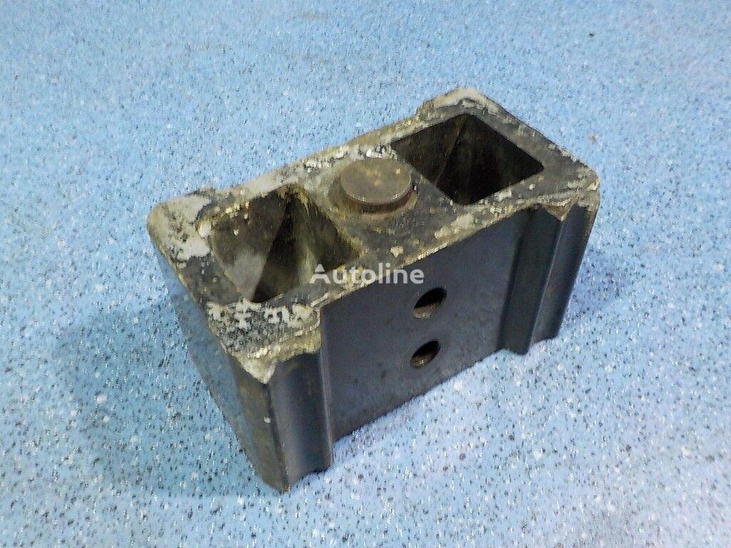 Podkladka ressory MAN spare parts for truck