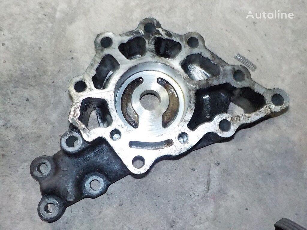 Korpus nasosa  MAN spare parts for MAN truck