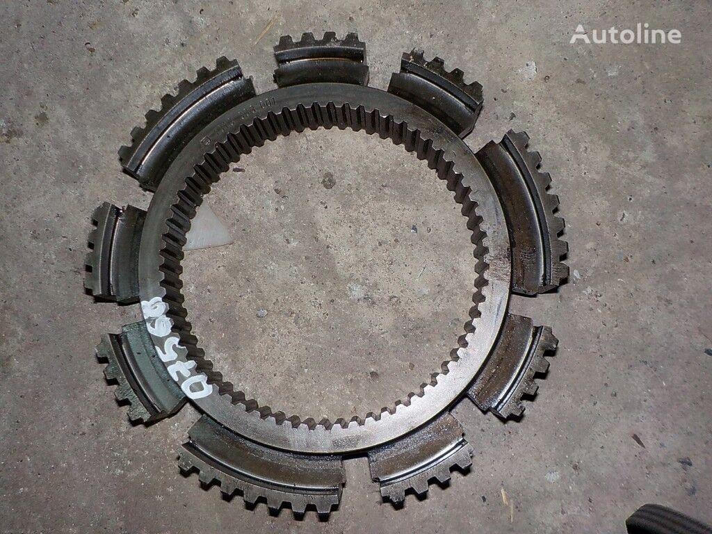 Sinhronizator MAN spare parts for MAN truck