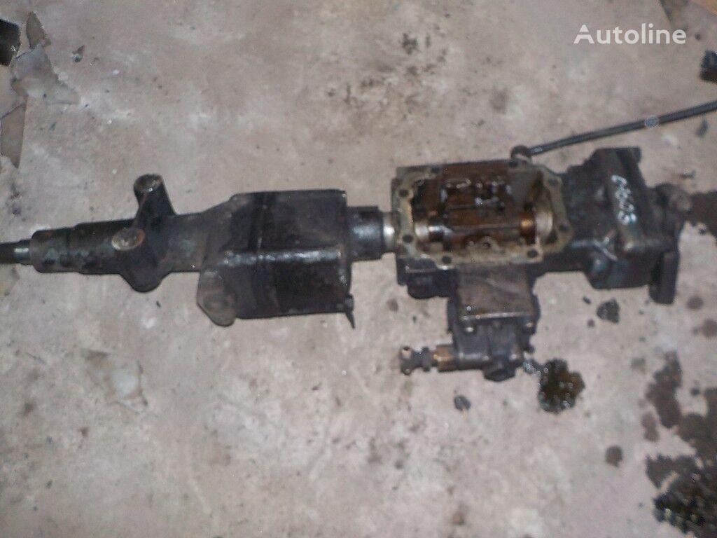 Kulisa KPP  MAN spare parts for MAN truck