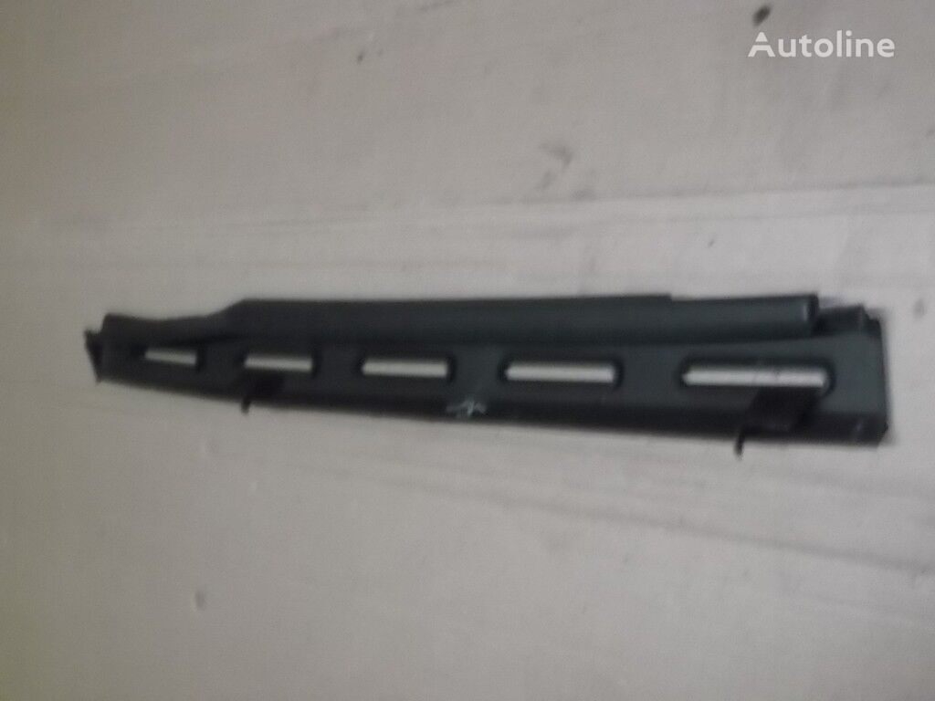 Kanal defrostera spare parts for MAN truck