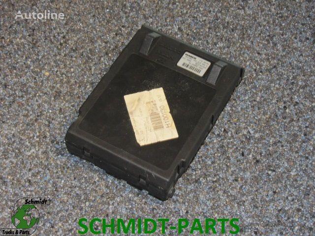 MAN 81.25806.7052 ZBR2 Regeleenheid MAN spare parts for MAN tractor unit