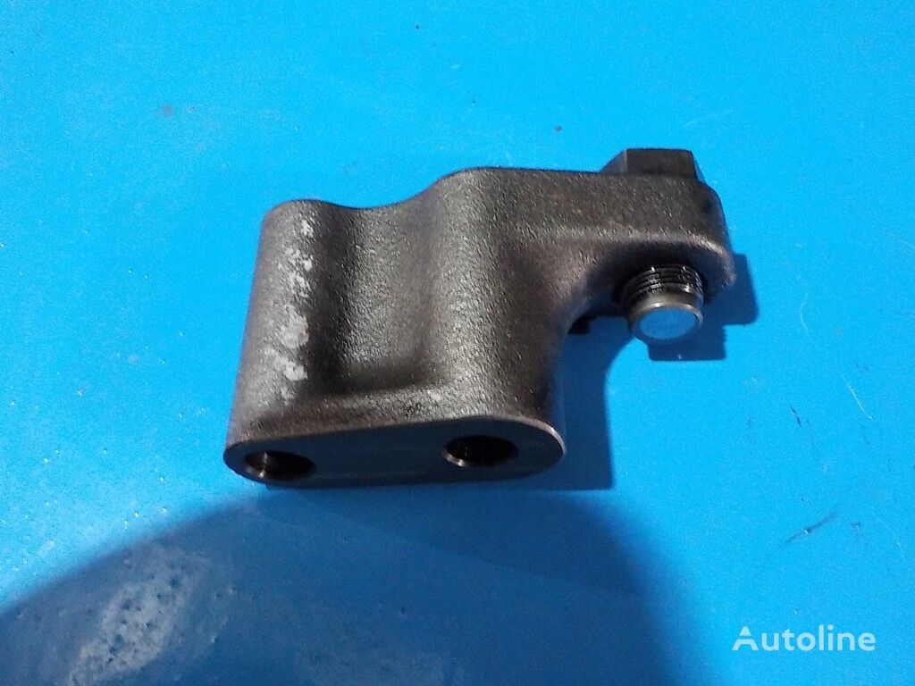 Opora koromysel MAN spare parts for truck