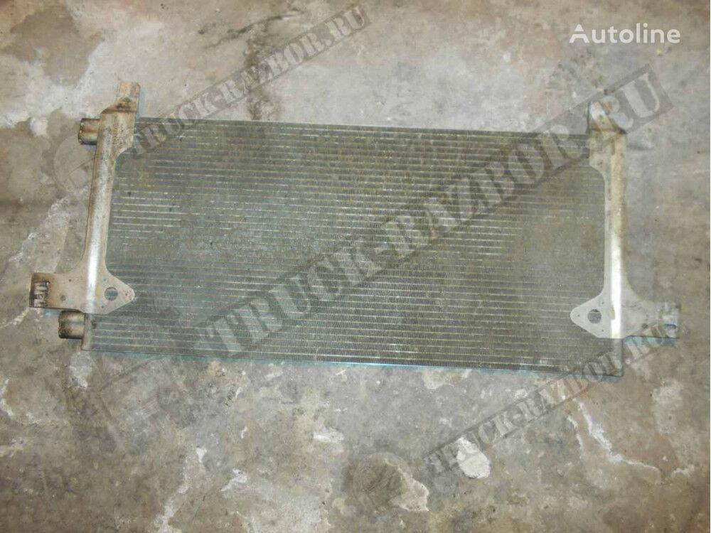 radiator kondicionera MAN (81619200030) spare parts for tractor unit