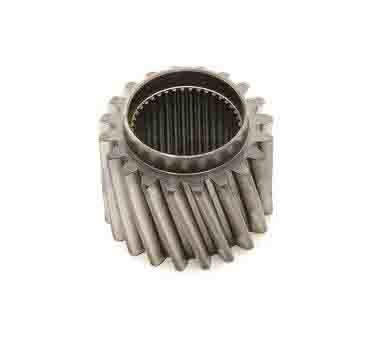 Sun Gear MAN 81351130054 spare parts for MAN tractor unit