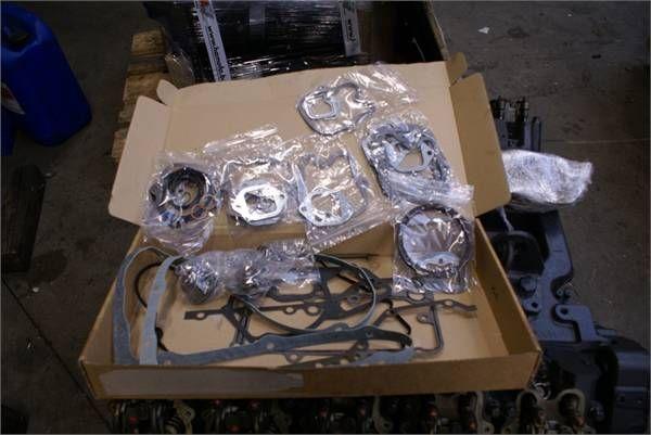 D2840LE MAN D2840LE spare parts for MAN other construction equipment