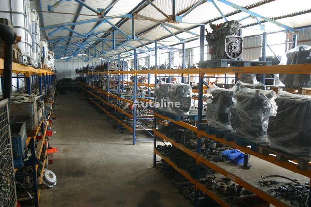 MASSEY FERGUSON spare parts for MASSEY FERGUSON 390-399-4260-2640-6180-3655-8130-8160-8210