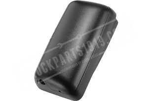 Cover shield MEKRA DT (1425113) spare parts for truck