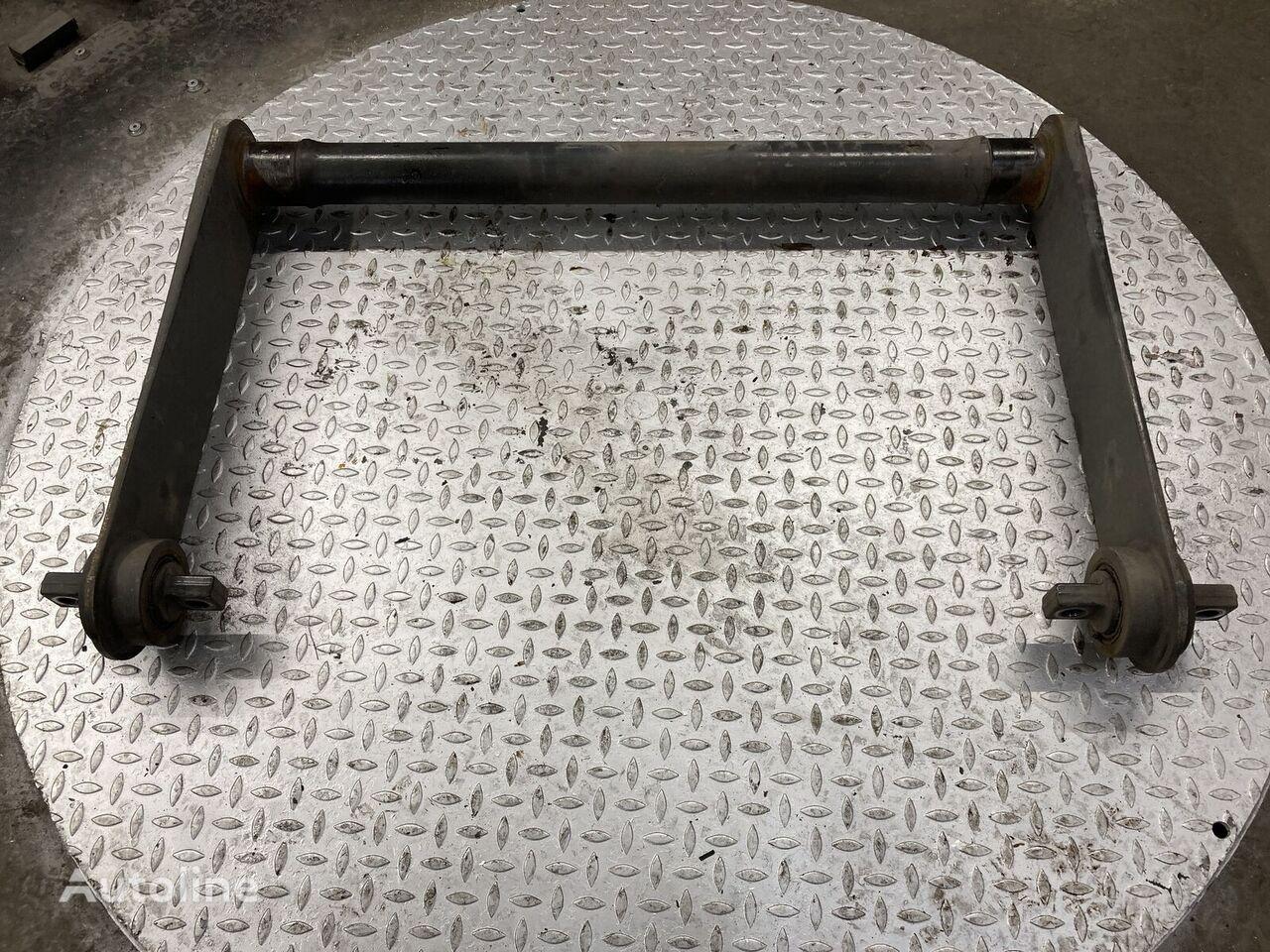Torsiestaaf achteras MERCEDES-BENZ spare parts for MERCEDES-BENZ Torsiestaaf achteras truck