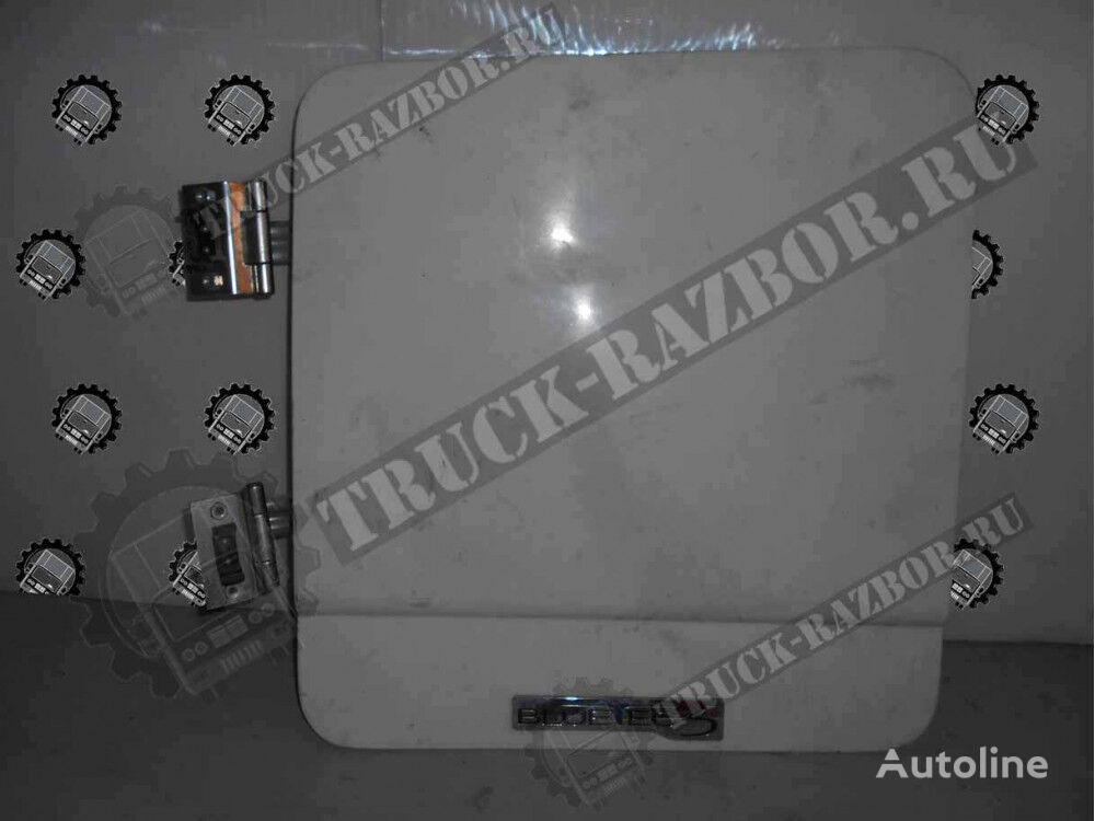 lyuk bardachka MERCEDES-BENZ spare parts for MERCEDES-BENZ tractor unit