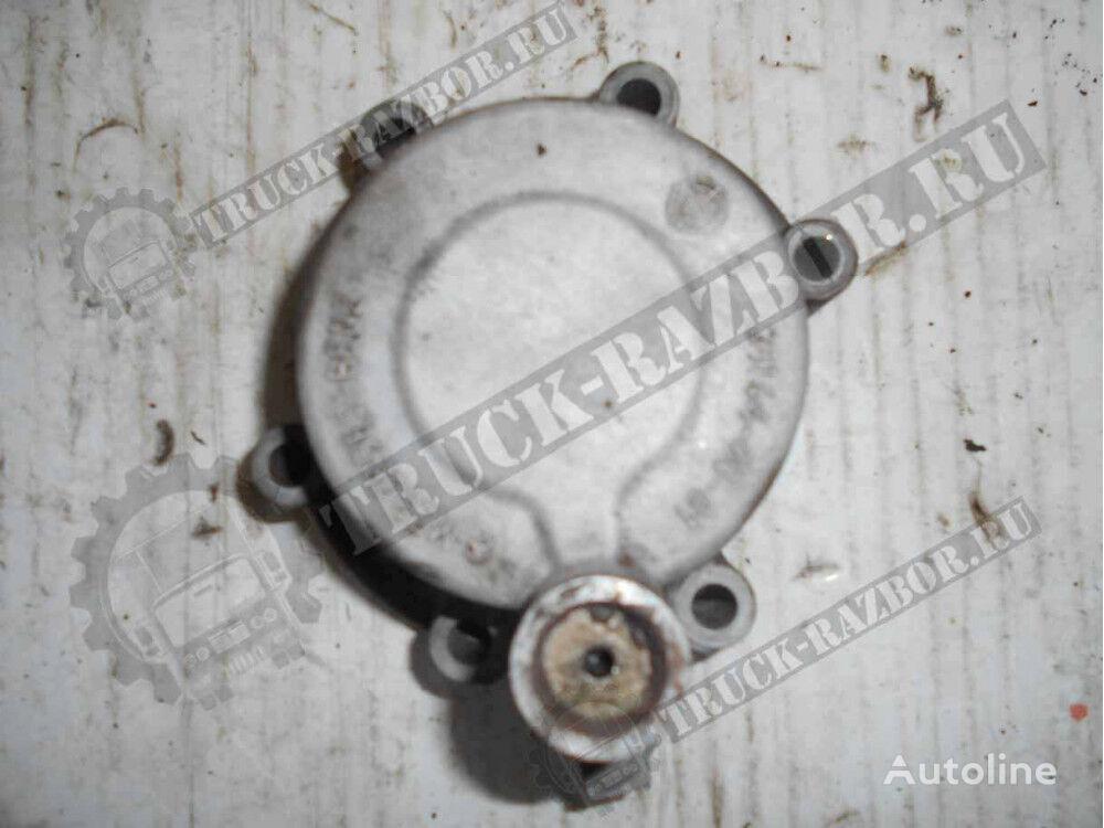 detal KPP MERCEDES-BENZ spare parts for MERCEDES-BENZ tractor unit