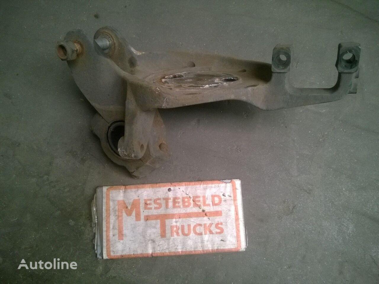 Steun luchtbalg MERCEDES-BENZ spare parts for MERCEDES-BENZ   truck