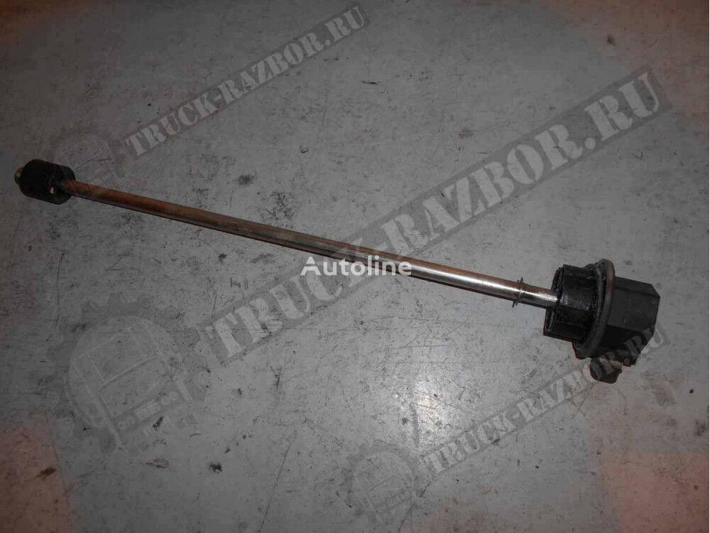 toplivozabornik MERCEDES-BENZ (0165423917) spare parts for MERCEDES-BENZ tractor unit