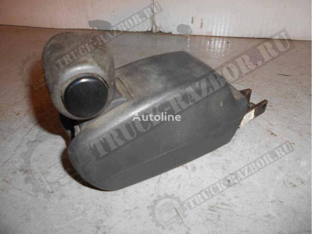 mehanizm pereklyucheniya peredach MERCEDES-BENZ (9432600509) spare parts for MERCEDES-BENZ tractor unit