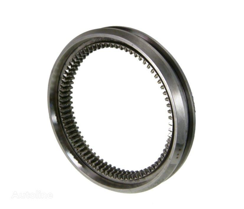 Mecanism Sincronizare MERCEDES-BENZ 945 262 6923 -BENZ 9452626923 spare parts for MERCEDES-BENZ truck