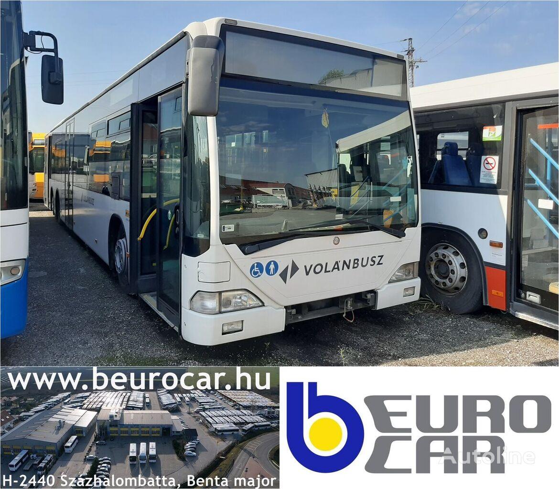 Mercedes-Benz Citaro  3 STÜCK VERFÜGBAR!!! MERCEDES-BENZ Citaro spare parts for MERCEDES-BENZ Citaro bus